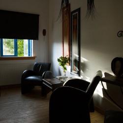tv-suite
