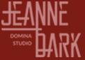 Atelier Jeanne Dark